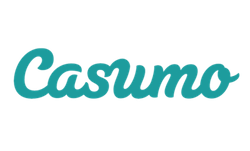 logo for Casumo