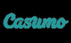 logga för Casumo