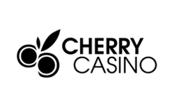 logo for Cherry Casino