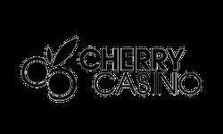logga för Cherry Casino