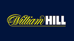 Logga för William Hill