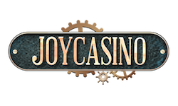 logo for Joycasino