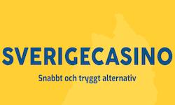 Sverigecasino