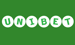logo for Unibet