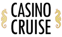 logo for Casino Cruise