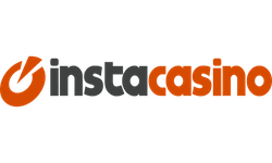 logo for Instacasino