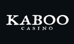 Logga för Kaboo
