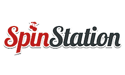 logo for Spinstation