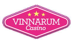 logo for Vinnarum