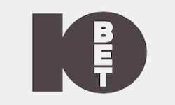 logo for 10bet