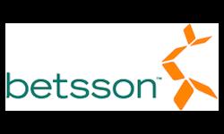 Logga för Betsson
