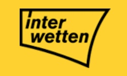 logo for Interwetten