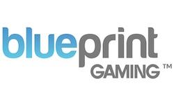 logo for Blueprint