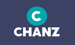logo for Chanz