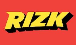 Promo bild för Rizk