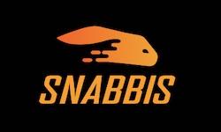 Logga för Snabbis Casino