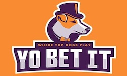 logo for Yobetit