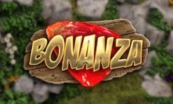 logo for Bonanza