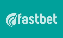 logo for Fastbet