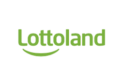 logo for Lottoland