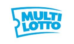 Logga för Multilotto
